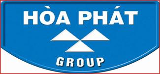 logo-thep-hoa-phat