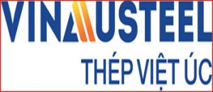 logo-thep-viet-uc