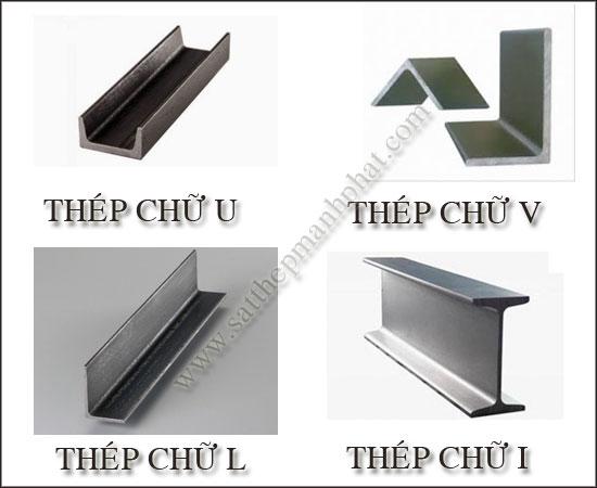 thep hinh manh phat
