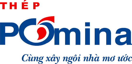 logo thep pomina