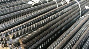 sắt thép Nhật Bản hiện nay trên thị trường 2017