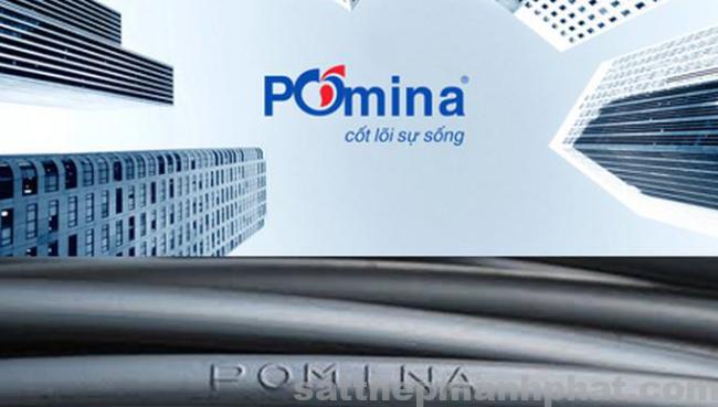 Pomina cốt lõi của sự sống 2018 hiện nay trên thị trường