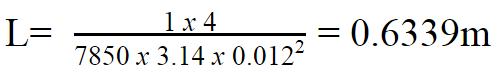 1kg thép hòa phát phi6 dài bao nhiêu mét